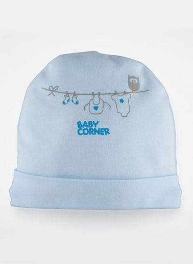 Yelek-Baby Corner